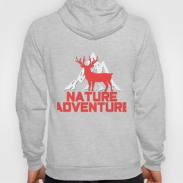 Nature Save the World plant 9 Tree Forest Weather flora Hoody