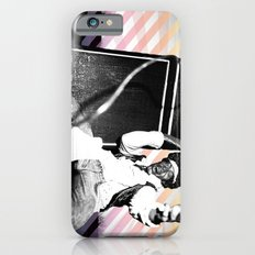 Are You Experienced? Slim Case iPhone 6s