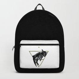 Alazne II Backpack