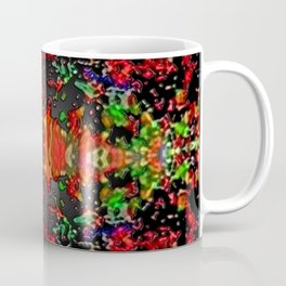 Energy Flow Coffee Mug