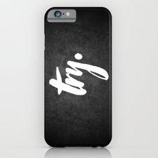 TRY iPhone 6s Slim Case