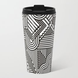 moca Travel Mug
