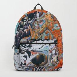 ŻAL3 Backpack