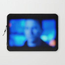 James / Laptop Sleeve