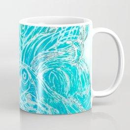 efflorescent #63.2 Coffee Mug