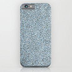 Infinity Bends Slim Case iPhone 6s