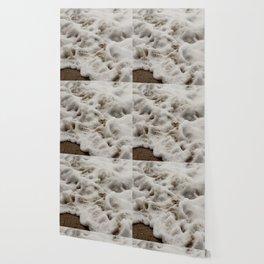 Choco Wallpaper