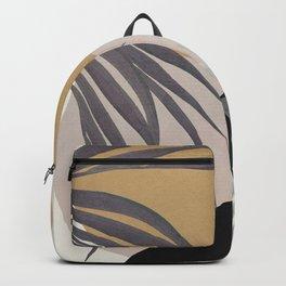 Elegant Shapes 15 Backpack