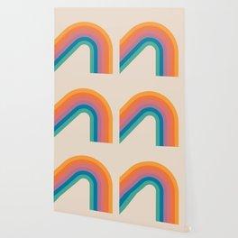 Boca Bending Bow Wallpaper