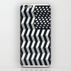Made in America iPhone & iPod Skin