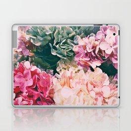 Pastel mania Laptop & iPad Skin