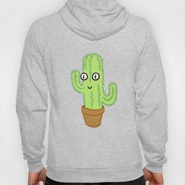 The cute Cactus Hoody