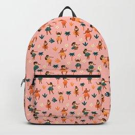 Ohana Backpack