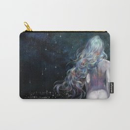 requiem for stardust Carry-All Pouch