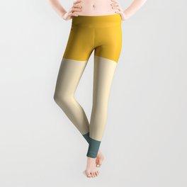 Sunshower Leggings