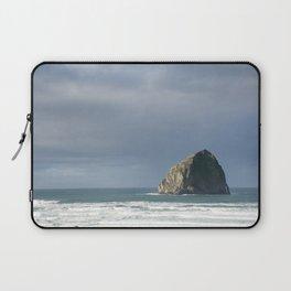 Cape Kiwanda Laptop Sleeve