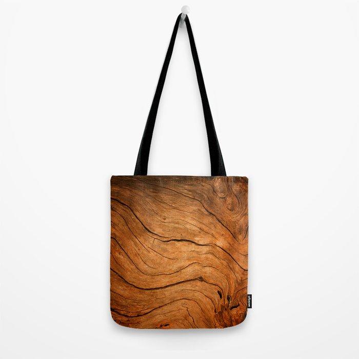 Wood Texture 99 Tote Bag
