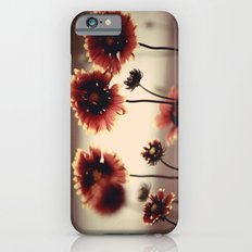 Daisy Chained iPhone 6s Slim Case