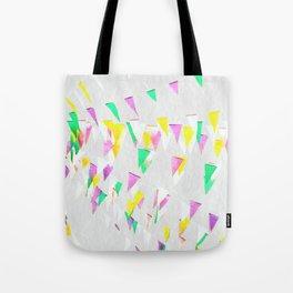 [18] Tote Bag