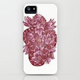 My Wherever iPhone Case