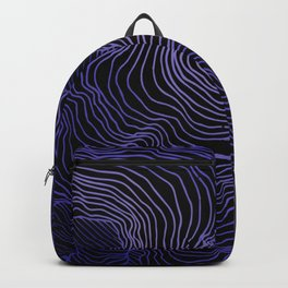 Spirit Road Backpack