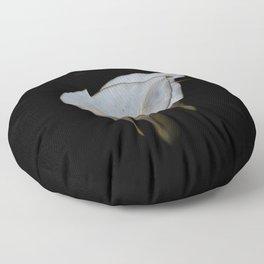 The Eternal Floor Pillow