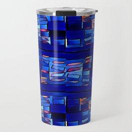 Quantum Travel Mug