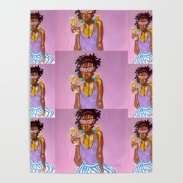 Quaratina  Poster