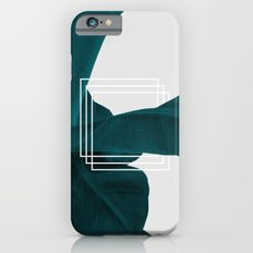 Thought of you iPhone 6s Slim Case