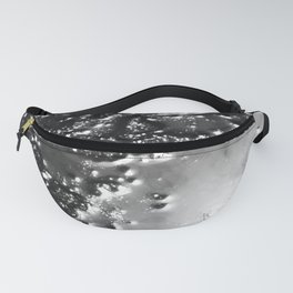 On the Surface Fanny Pack