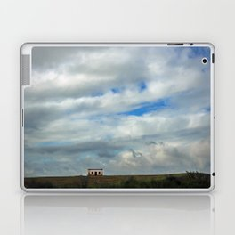 The Greatest and the Small Laptop & iPad Skin