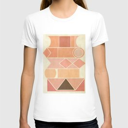 Mosaico #society6 #buyart #decor T-shirt