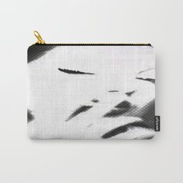 Rivington Hotel Carry-All Pouch