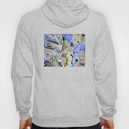 Life Force: Nurture Nature Hoody