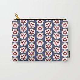 Wonder Tweek Carry-All Pouch