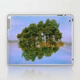 here we go magic Laptop & iPad Skin