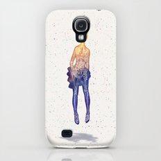 Euphoria Slim Case Galaxy S4