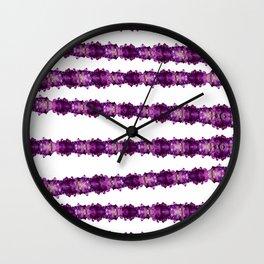 Encourage Wall Clock