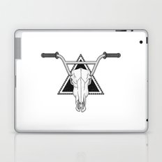 Ride Forever Laptop & iPad Skin