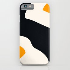fried eggs Slim Case iPhone 6s