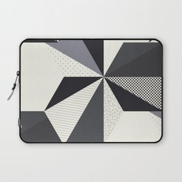 Starr Laptop Sleeve