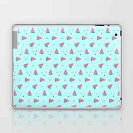 Summer Flavour III Laptop & iPad Skin