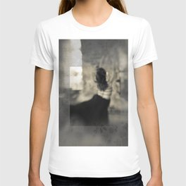 Dance 2 T-shirt