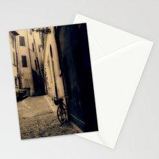cinque Stationery Cards