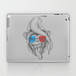 yess, i'm very happy Laptop & iPad Skin