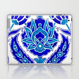 Turkish Design Laptop & iPad Skin