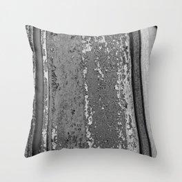 campania Throw Pillow