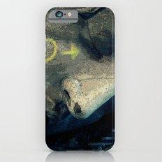 Sleep Slim Case iPhone 6s
