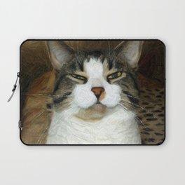 8095 Laptop Sleeve