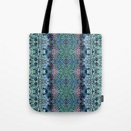 Succulents Delight Tote Bag